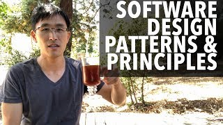 Download Software Design Patterns and Principles (quick overview) Video