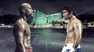 Download mayweather pacquiao 24/7 episode 1 & 2 Video