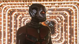 Download Why Ant-Man Is Even More Important To Avengers 4 Than We Knew Video