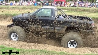 Download DOT TRAIL CLASS MUD RACE AT ZWOLLE La. 10-12-13 Video