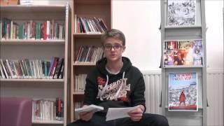 Download cop21 Chevreul Lestonnac Video