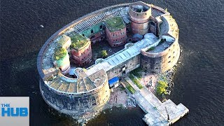 Download 10 Most Heavily Guarded Homes On Earth Video