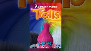 Download Trolls Video