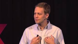 Download Profesores que dejan marca | Oscar Ghillione | TEDxRiodelaPlataED Video