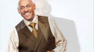Download Bishop Paul Morton - Don't Do It Without Me Video