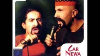 Download Koma Çarnewa MuŞ emmo fıncıko seremın deşe Video