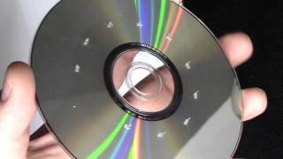 Download How to clean an Xbox Playstation or Wii laser lens Read Disc Error Video