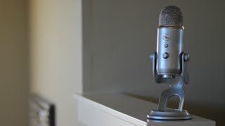 Download Blue Yeti Review - Is it Still Great? Video