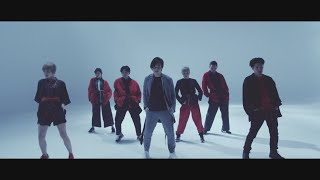 Download 三浦大知 / Cry & Fight -Dance Edit Video- Video