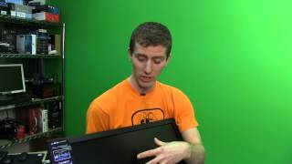 Download BenQ RL2455HM MLG Gaming LCD Monitor Unboxing & Overview Video