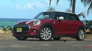 Download 2014 Mini Cooper: Everything You Ever Wanted to Know Video
