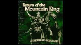 Download Prelude and Resurrection of the... - Civilian - Return of the Mountain King: Tribute to Savatage Video