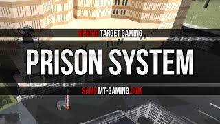 Download Prison System: Trailer Video
