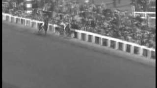 Download Seabiscuit vs. War Admiral - 1938 Match Race (Pimlico Special) Video