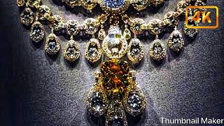 Download Top 10 Most Expensive Necklace Collection In The World Video