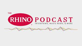 Download The Rhino Podcast #15: Pink Floyd's Nick Mason Video