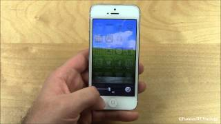Download iPhone 5 Tips and Tricks #2 2013 Video