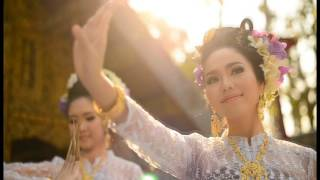 Download Thailand Culture & Heritage Video