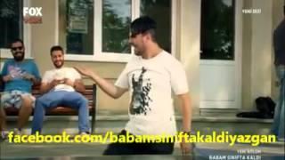 Download Yazgan - tahsin tenis maçı Video