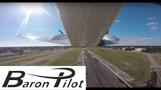 Download X-PLANE 11 Vs REAL AIRPLANE Video