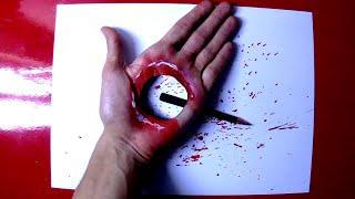 Download El Nasıl Delinir (kendin yap) Video
