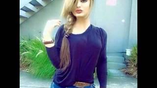 Download صور بنات رمزيات ♡ من االنستقرام Video