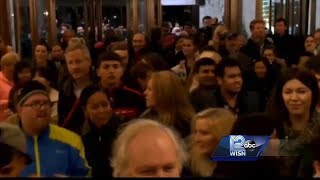 Download Is Black Friday shopping still worth it? Video