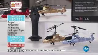 Download HSN | Electronic Gifts 10.18.2016 - 05 AM Video