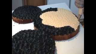 Download Mickey Mouse Cake Video