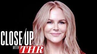 Download Nicole Kidman on Opposite but Similar Roles in 'Boy Erased' & 'Destroyer'   Close Up Video