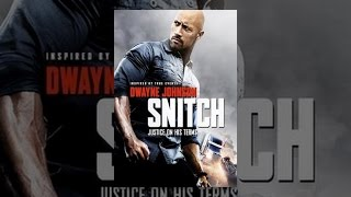 Download Snitch Video
