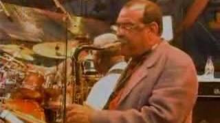 Download Lee Ritenour - Abraham Laboriel - Rio Funk - P1 Video