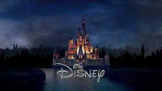 Download Mary Poppins Returns 2018 vs 1964 DISNEY Anniversary HD, Beautiful Video