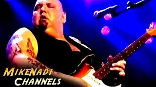 Download POPA CHUBBY - Hey Joe ! Rockpalast [HDadv] Nov. 2011 Video