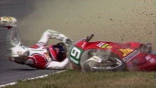 Download MotoGP™ Crash Kings - Episode 4 Video