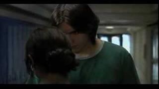 Download Teenage Dirtbag trailer Video