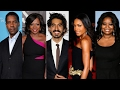 Download 2017 Oscar nominations more diverse than 2016 Video