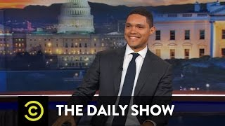Download Between the Scenes - Paul Ryan's Health Care Bluff: The Daily Show Video