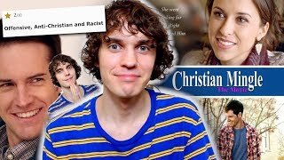 Download Christian Mingle: The Movie Video