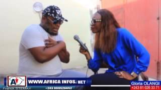 Download URGENT, BABY NDOMBE A BIMISI BOSOTO YA WERRASON LIBANDA, TRES EN COLERE. Video
