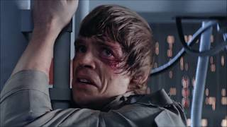 Download The Complete Star Wars Bad Lip-Reading Video