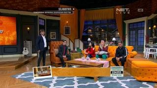 Download Net TV Live Mei 2018 Video
