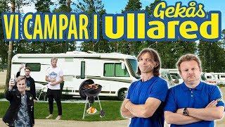 Download VI CAMPAR I ULLARED. Video