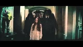 Download Silent Hill (2006) - trailer Video