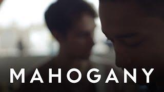 Download Tom Misch ft. Carmody, Loyle Carner & Jordan Rakei | Mahogany Session Video