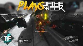 Download Titanfall 2 - Top Plays of the Week #70! Video