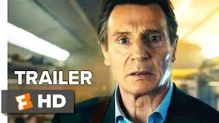 Download The Commuter Teaser Trailer #1 (2018) | Movieclips Trailers Video