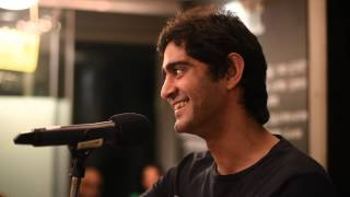 Download Forza Italia - Gaurav Kapur | The Storytellers Video