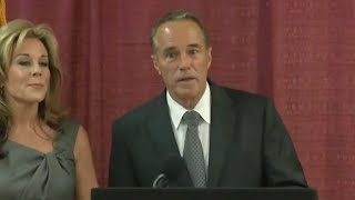 Download Chris Collins drops reelection bid after insider trading charges Video