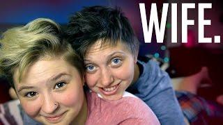 Download How We Met :) [CC] Video